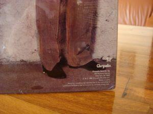 5 albume vinil Huey Lewis,Alan Parsons,Rainbirds,Silos,Mike Batt