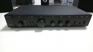 Amplificator Arcam Alpha 6 Plus