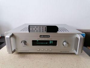 Amplificator Audio Research DSI 200