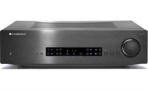 Amplificator Cambridge CXA80