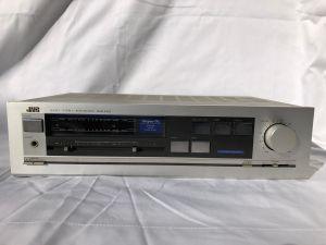 Amplificator JVC A-X30