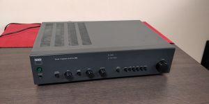 Amplificator Nad 304