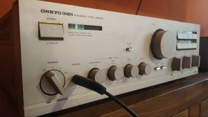 Amplificator Onkyo Integra A-8450