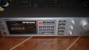 Amplificator Onkyo TX 35