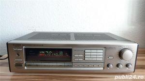 Amplificator Onkyo TX - 9011 cu Tuner