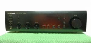 amplificator Pioneer A-304R
