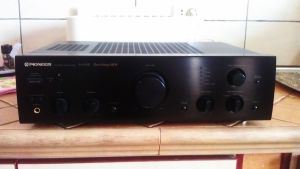 Amplificator Pioneer A505R Direct Energy MOS