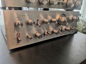 Amplificator Pioneer SA8500 MKII*