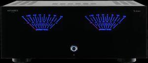 Amplificator putere Advance Acoustic X-A160
