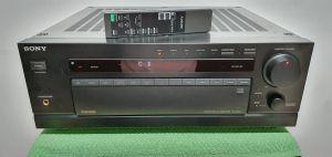 amplificator surround Sony TA-AV670 ES