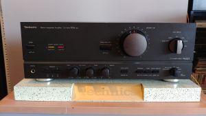 Amplificator Technics SU-V670 PXScap Class AA stare excelenta!