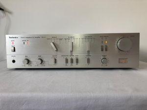 Amplificator Technics SU-V7