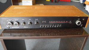 amplituner goodmans model 80