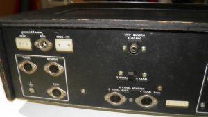 Amplituner nikko sta5050