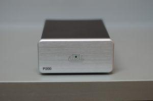 ATOLL P200 - SUPEROFERTA
