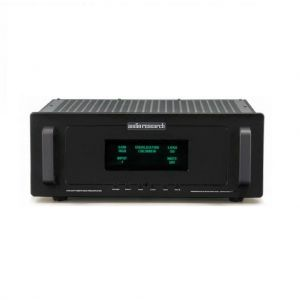 Audio Research Reference Phono 2 SE (Special Edition)
