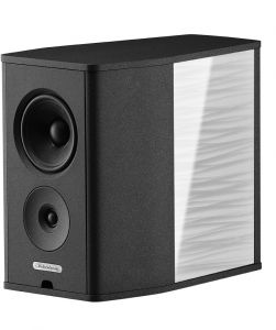 AudioSolutions Figaro B