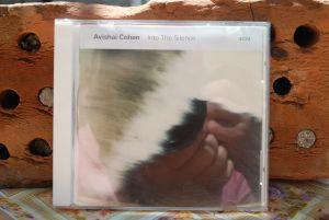Avishai Cohen Into The Silence