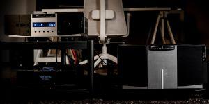 BAT VK-600SE