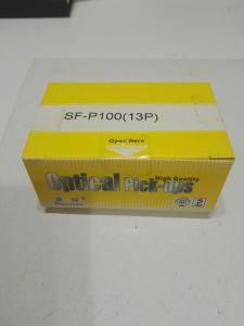 Bloc optic Sanyo SF - P100 ( 13 pini )