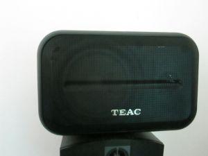 Boxa TEAC LS X20 centru 150w Japan