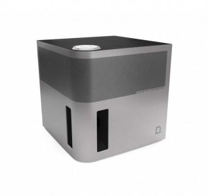Boxa Wireless/Bluetooth Definitive Technology CUBE
