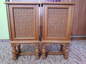 Boxe Audion hifi box 4683