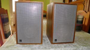Boxe dual cl 132