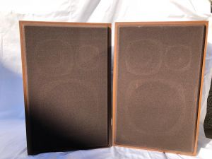 Boxe Dual CL 60-1