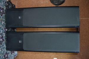 Boxe Mb Quart 980 S