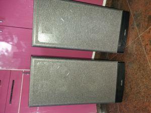 Boxe Philips 90W