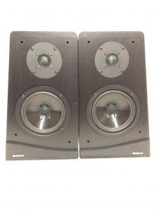 Boxe Sony SS-B 40 ES