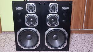 Boxe Yamaha NS-200MA