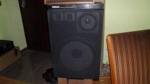 Boxe yamaha ns 9393