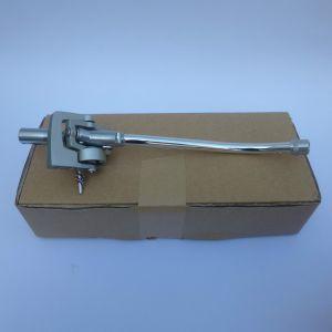 Brat pickup tonearm technics sl 1200 1210 mk2 mk3