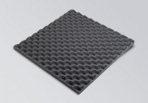 Burete Cofrat Fonoabsorbant Sonitus Ovulum 30mm