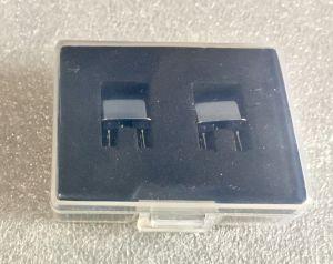 Burson V5i dual - pereche (2 buc.)