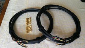 Cablu Audioquest Slate