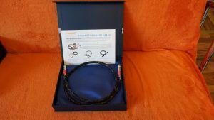 Cablu coaxial digital XINDAK DC-01