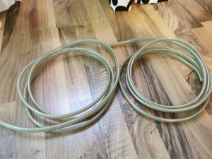 Cablu de boxe 2x3m cupru 2.97mm Inakustik Atmos AIR