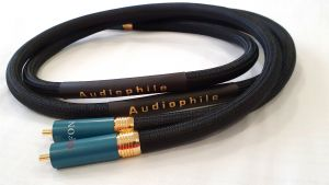 Cablu Ortofon