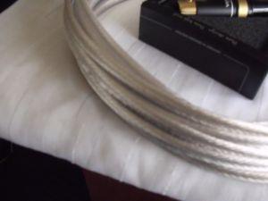 Cablu pt boxe