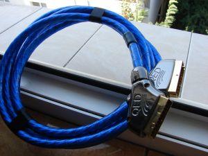 Cablu scart 3,2m