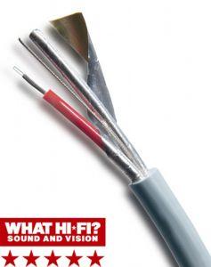 Cablu suedez la metraj Supra Cables EFF-I