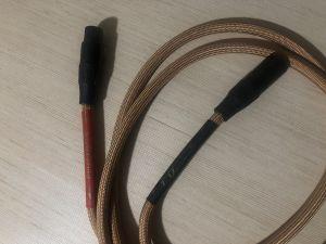 Cablu xlr Soundstring Octaphase Omega