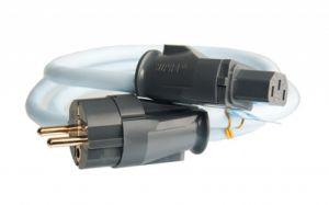Cabluri alimentare Supra Cables LoRad 2.5 CS-EU