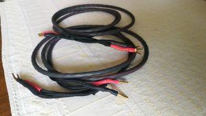 Cabluri Audioquest SLIP-14/4