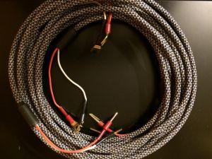 Cabluri incinte 4m