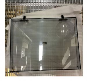 Capac protectie dust cover pick-up Technics SL-1200