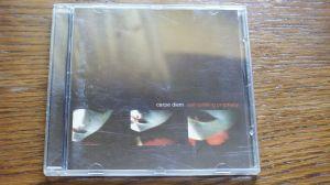 Carpe Diem – Self-Fulfilling Prophecy/Germ.2000/Electro-Synth Pop